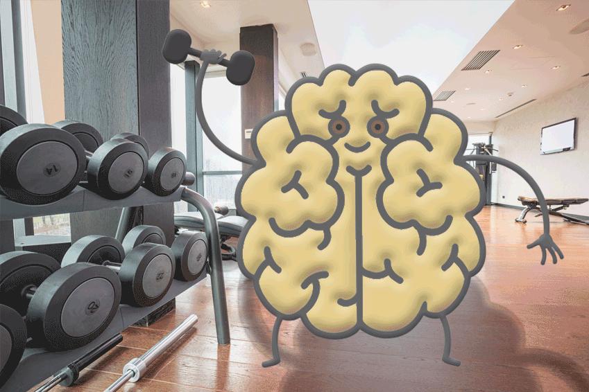 Brain Health Quiz