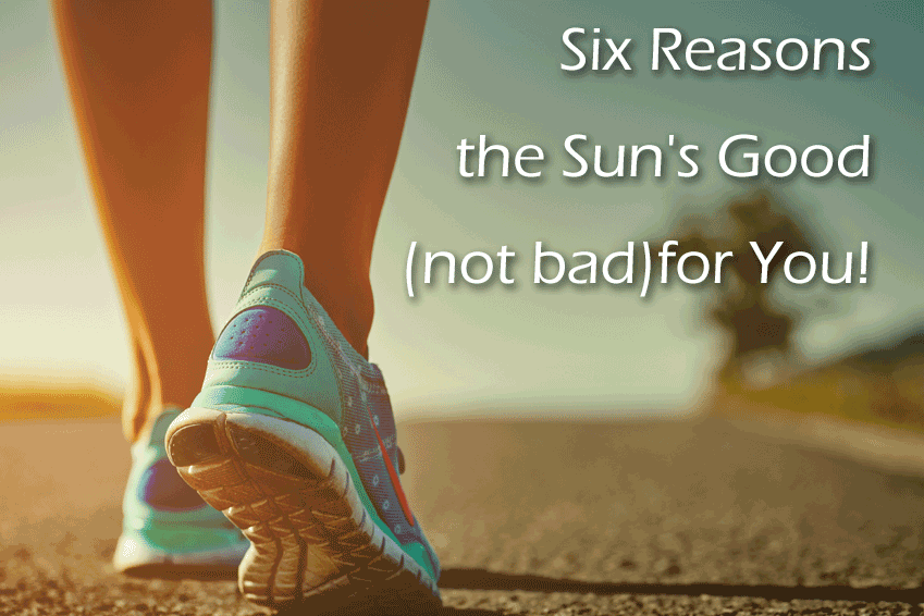 sun-health.png